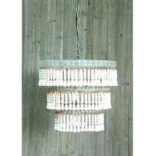 creative coop lighting creative coop creative co op chandeliers beaded chandelier by creative co op lighting creative coop