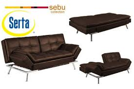 best convertible futon sofabed sleeper