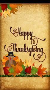 Happy Thanksgiving Wallpaper Smartphone ...