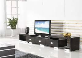 Wall Mounted Living Room Furniture Wall Mounted Living Room Furniture Living Room Design Ideas