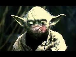 Geburtstagssprüche Meister Yoda Mariaangierosa Web