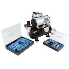 compresor de aire para pintar. los 3 mejores compresores de aire comprimido: comparativa compresor para pintar