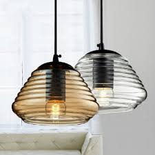 colored pendant lighting. glass pendant light in short size ambercolored colored lighting y