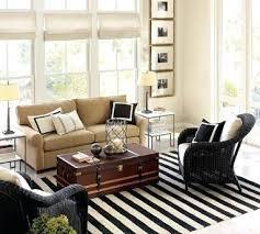 black and white stripped rug black white striped jute area rug black and white striped rug