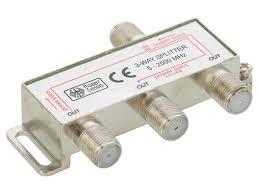 <b>Belsis</b> - <b>USB</b> A/B/Micro/Mini/Type-<b>C</b>