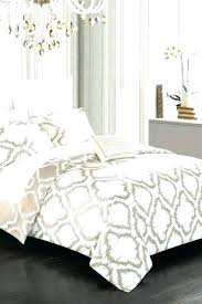 royal velvet bedding royal velvet bedding set royal velvet bedding sets topic to newsroom royal royal velvet bedding