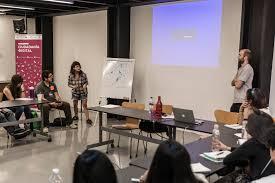 An mate Laboratorio de Ciudadan a Digital
