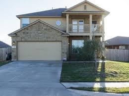 apartments for rent in san marcos tx 78666. house for sale apartments rent in san marcos tx 78666