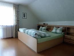 Ferienwohnung 1 55 Qm 1 Schlafzimmer Max 2 Erwachsene Und 2