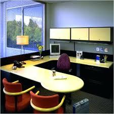 office arrangements ideas. Office Arrangements Small Offices Designing Captivating Amazing Interior Design Pictures Ideas E