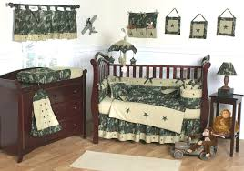 camouflage baby nursery theme by nursery green crib bedding uflage boy  green crib bedding uflage boy . camouflage baby nursery theme ...