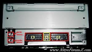 nitro car amp wiring diagram on nitro images free download wiring Dodge Avenger Wiring Diagrams nitro car amp wiring diagram 6 car amplifier installation wiring diagram car amp wiring guide 2008 dodge avenger wiring diagrams