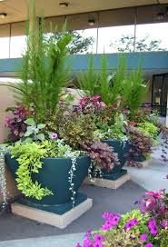 big flower pots big flower pots for your garden large flower pots outdoor