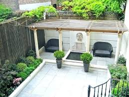 small townhouse patio ideas trending townhouse patio design ideas patio design small townhouse patio ideas townhouse