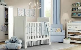 Baby Boy Bedroom Design Ideas