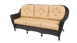 palm casual patio furniture. Home Interior: Refundable Georgetown Outdoor Furniture Patio Fireplace And From Palm Casual