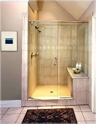 european shower doors glass shower doors image collections sliding glass european style frameless shower doors