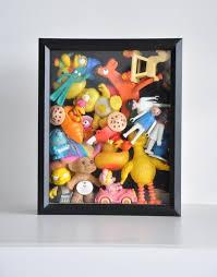 Tea Bag Display Stand 100 Incredibly Creative Ways To Display All Your Stuff 65