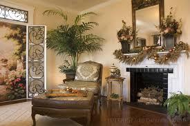 Traditional Living Room Decor Living Room Traditional Decorating Ideas Deck Bath Craftsman