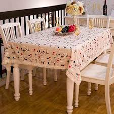 Tablecloths Luxury Country Plaid Tablecloths Country Plaid Tablecloths Country Style