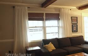 Recommendations Outdoor Bamboo Shade Fresh Custom Shades Roll Up Cheap Blinds Home Depot Roman