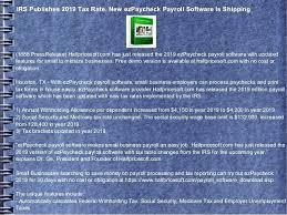 Social Security Tax Table Pszczelarz Info