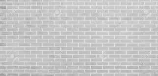 Bricks Design Brick Wall Gray White Bricks Wall Texture Background For Graphic