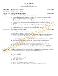 Best Resume Samples For Executives And Professionals | Resumespice