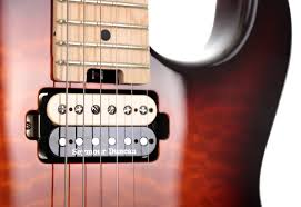 guitar pickups your ultimate guide from andertons music co  at Seymour Duncan Invader Pickup Wiring Diagram For Squier 51