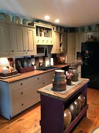 french country kitchen advertisement provincial decor catalogs style kitchens modest decoration country kitchen decor decorating