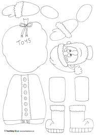dancingsanta_0?itok=PNmMfaos dancing christmas characters teaching ideas on free xmas menu templates