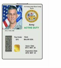 Army Artist Facebook Id Scams - A Scam Created By Romance Fake Military