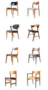 dining room chair styles chair styles guide dining room chair styles dining chair styles and types dining room chair styles