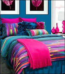 bed sheets for teenage girls. Unique Girls Bedding Sets For Teens Teenage Bed Comforter Girl Bedroom  Kids Teen Sheets Best Home Design Ideas Small Spaces Throughout Girls E