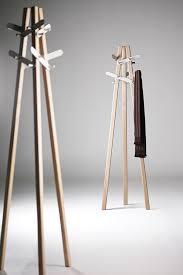 Coat Rack Modern Design Coat Racks amusing designer coat rack designercoatrackmodern 53