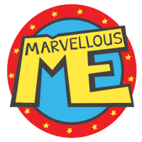 Image result for marvellous me