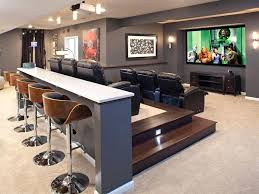 cool man caves large size of man cave ideas for beautiful man cave ideas with big cool man caves