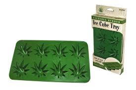 stoner gifts