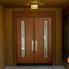 exterior double doors. X Exterior Double Doors Foot Todays Entry