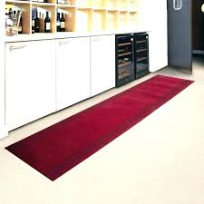 best cushioned kitchen mats soft rugs red and floor canada kitchen floor mats