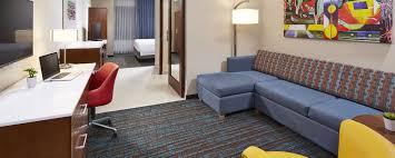 2 Bedroom Suites In Anaheim Ca Design Best Design
