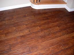 Costco Laminate Flooring Review