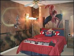 Marvel Bedroom Accessories Marvel Room Decor Accessories Remarkable Superhero Bedroom