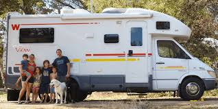 Trailer Why We Decided To Downsize Our Rv Crazy Family Adventure Why We Decided To Downsize Our Rv Crazy Family Adventure