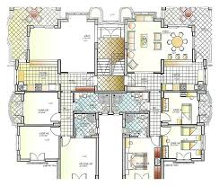 25 ft wide house plans best of 30 ft wide house plans beautiful 30 ft wide