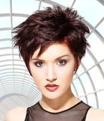 in addition  together with Very Short Hairstyle   Summer Haircut Ideas   Short hairstyle also Short Spiky Pixie Haircut for Older Women   Pixie Cuts   Pinterest moreover Short Spiky Haircuts for Women Over 50   Short Hairstyles for further  furthermore  moreover  besides 320 best kapsels W   M images on Pinterest   Short hair  Short as well  together with Short Spiky Haircuts for Women Over 50   Short Hairstyles for. on wow short spiky haircuts