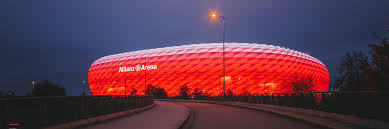 288,460 likes · 584 talking about this. Fc Bayern Munchen Diva E
