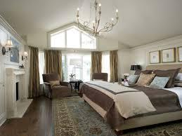 bedroom design trends. Unique Bedroom Design Useful Interior Decor With Inspiring Trends