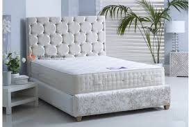 Our Bed Frame Collection - The Furniture Bazaar