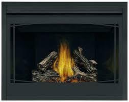 troubleshooting gas fireplace electronic ignition fireplace gas fireplace electronic ignition troubleshooting